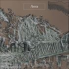 ASVA - What You Don´t Know Is Frontier
