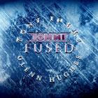 IOMMI/HUGHES - Fused