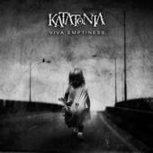 KATATONIA - Viva Emptiness