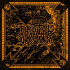 BASTARD NOISE/BRUTAL TRUTH
