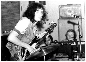 FERMATA 1973 (Laco Luèeniè a Pažo Kozma)