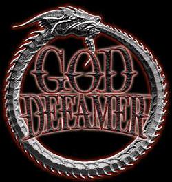 GOD DEFAMER