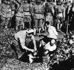 Nankingský masakr