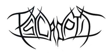 PSYCROPTIC (logo)