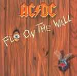 AC/DC - Fly Of The Wall