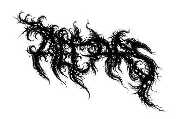 ALTARS (logo)