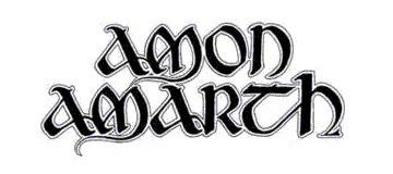 AMON AMARTH (logo)