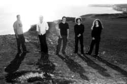 ANATHEMA 2003