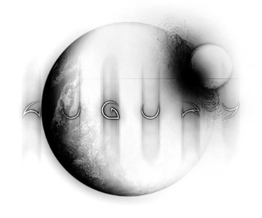 AUGURY (logo)