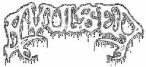 AVULSED (logo)