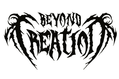 BEYOND CREATION (logo)