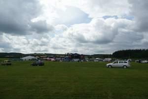 BASINFIRE FEST