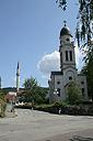 Bosna a Hercegovina- Bosenska Krupa