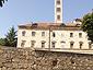 Mostar - stopy války