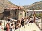 Mostar - skokani