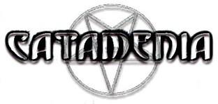 CATAMENIA (logo)