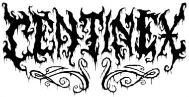 CENTINEX (logo)