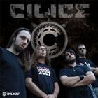 CILICE - Promo