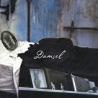 DAMSEL – Distressed