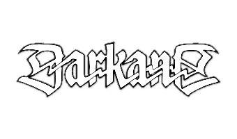 DARKANE (logo)