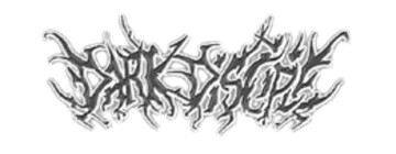DARK DISCIPLE (logo)