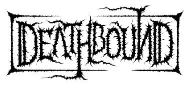 DEATHBOUND (logo)