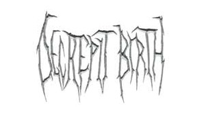 DECREPIT BIRTH (logo)
