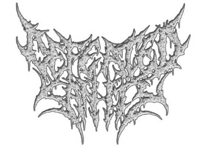 DEFEATED SANITY (logo)