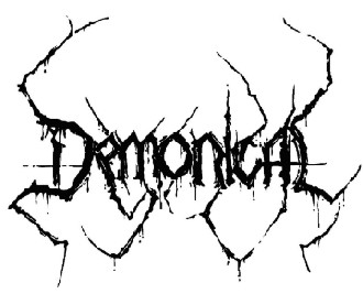 DEMONICAL (logo)