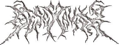 DESECRAVITY (logo)