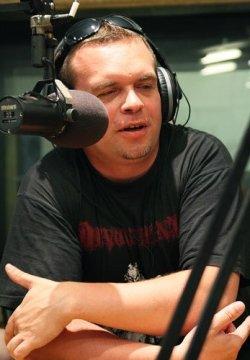 Martin Belobrad