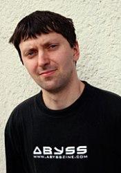 Ladislav Oliva