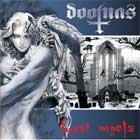 DOOMAS – Lost Angels