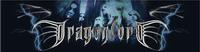 DRAGONLORD - logo