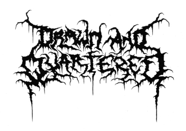 DRAWN AND QUARTERED (logo)