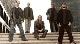 DREAM THEATER 2004