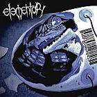 ELEMENTARY - Elementary
