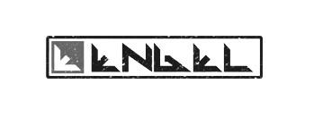 ENGEL (logo)