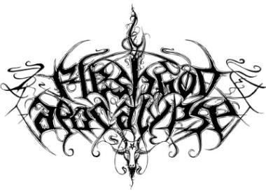 FLESHGOD APOCALYPSE (logo)