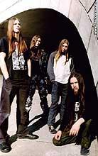 FLESHGORE 2003