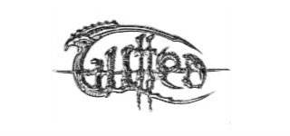 GUTTED (logo)