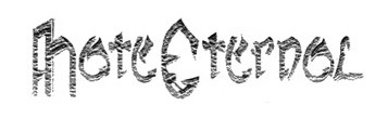 HATE ETERNAL (logo)