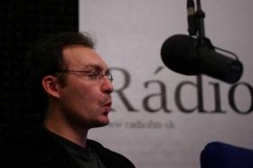 Rudi Rus