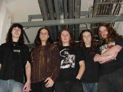 HELL 2004