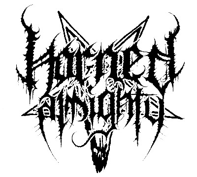 HORNED ALMIGHTY
