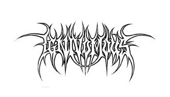 IGNIVOMOUS (logo)