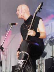 Igor Hubík