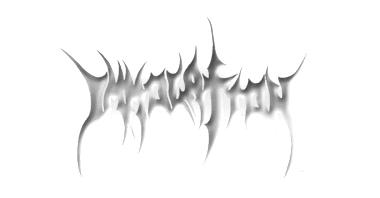 IMMOLATION (logo)