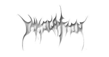 IMMOLATION (logo]