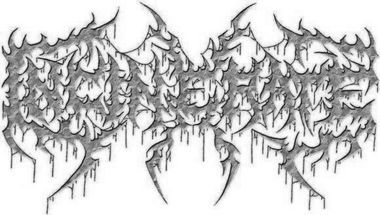 INCINERATE (logo)